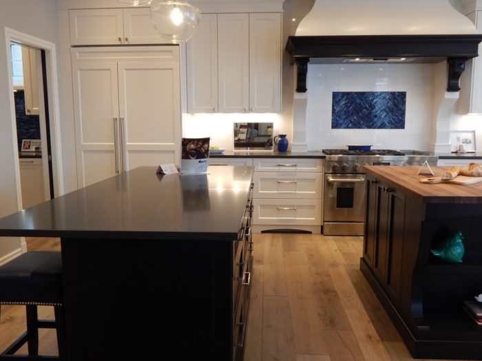 Phoenix Kitchen & Bath Custom Home Remodelers- best countertops, bathrooms, renovations, custom cabinets, home additions- 145-We do kitchen & bath remodeling, home renovations, custom lighting, custom cabinet installation, cabinet refacing and refinishing, outdoor kitchens, commercial kitchen, countertops, and more