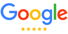 5 Star Google Review-Phoenix Kitchen & Bath Custom Home Remodelers-We do kitchen & bath remodeling, home renovations, custom lighting, custom cabinet installation, cabinet refacing and refinishing, outdoor kitchens, commercial kitchen, countertops, and more
